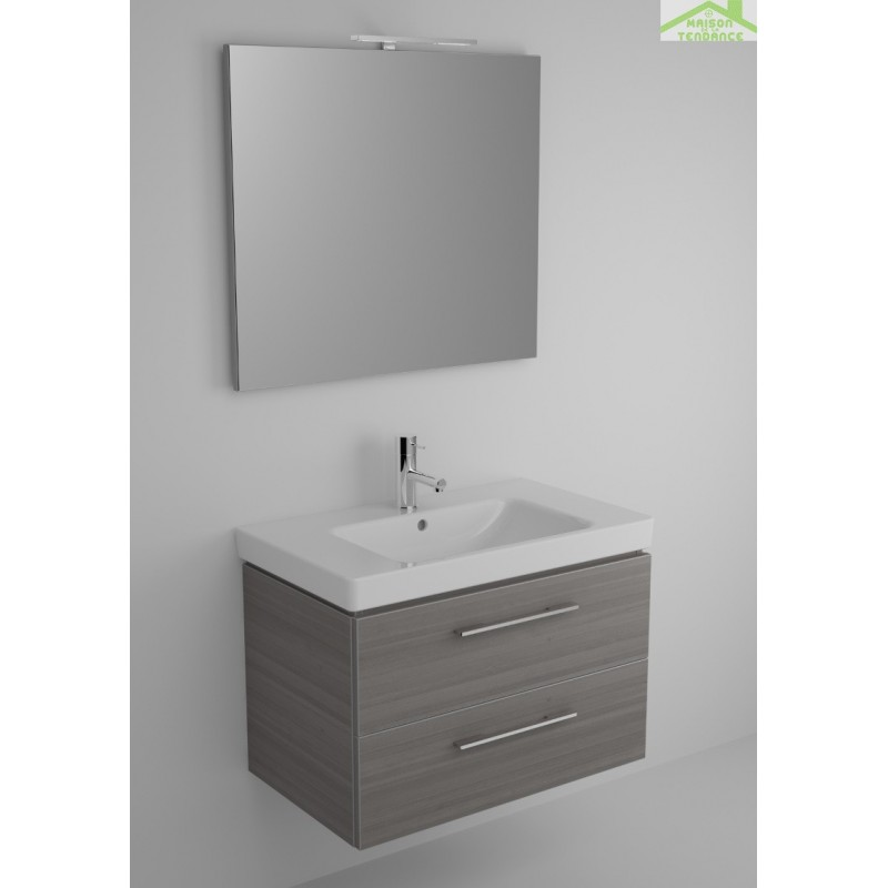 ensemble meuble lavabo maison design
