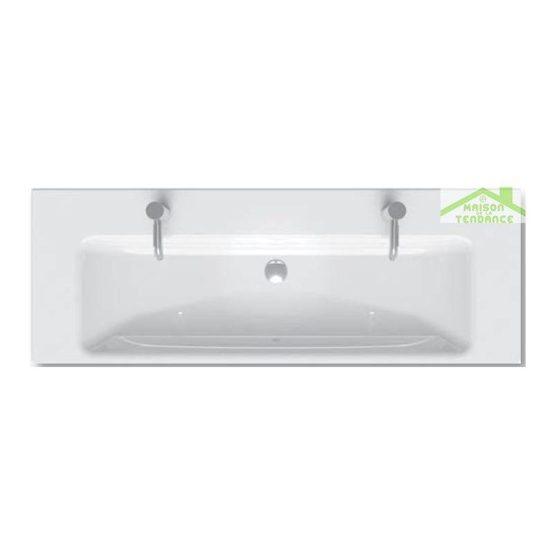Ensemble meuble lavabo riho altare set 34 30x47 x h56 5 - Ensemble lavabo meuble ...