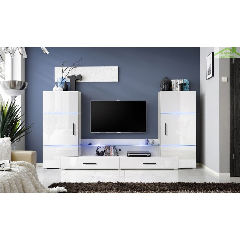 cdiscount meuble salon meuble salon groupon meuble tv mural achat vente pas cher cdiscount with. Black Bedroom Furniture Sets. Home Design Ideas
