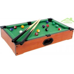 Billard de table «Mimi»