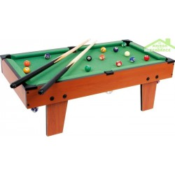 Billard de table «Maxi»