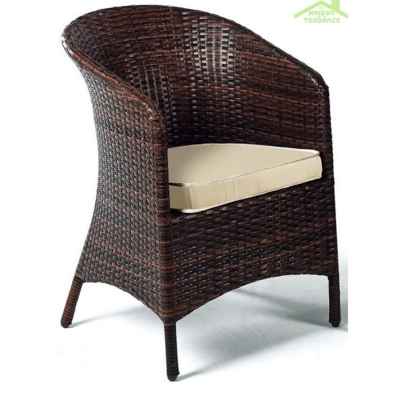 stunning table salon de jardin ronde contemporary. Black Bedroom Furniture Sets. Home Design Ideas