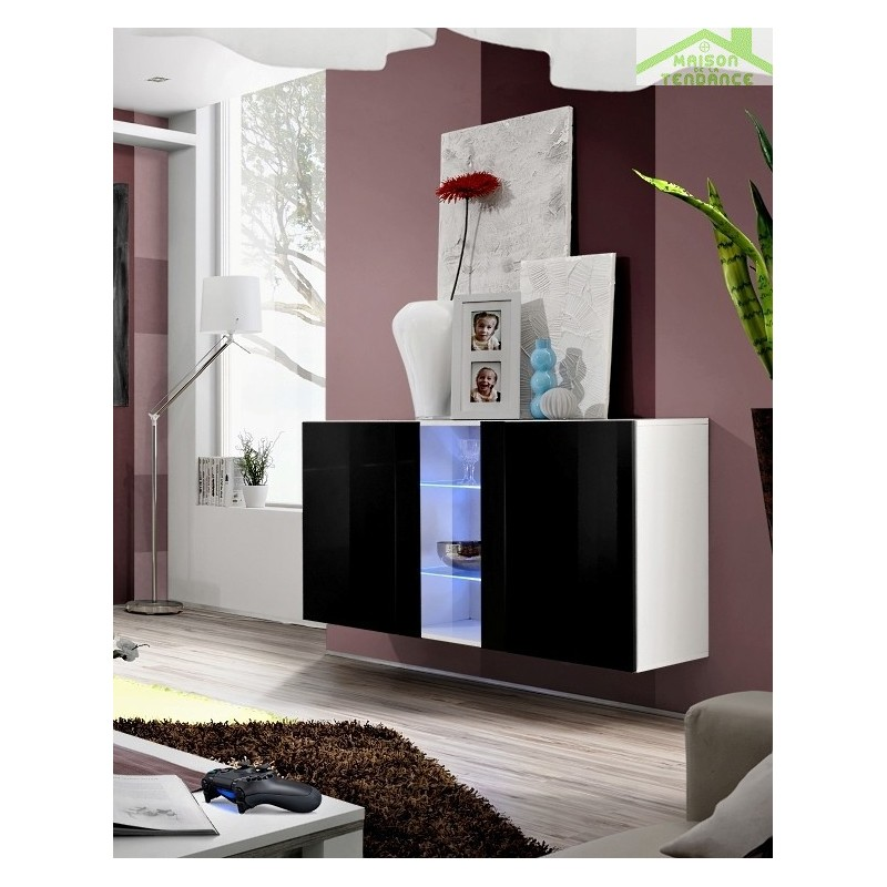 Fly Etagere Murale Great Awesome Dcoration Etagere Murale