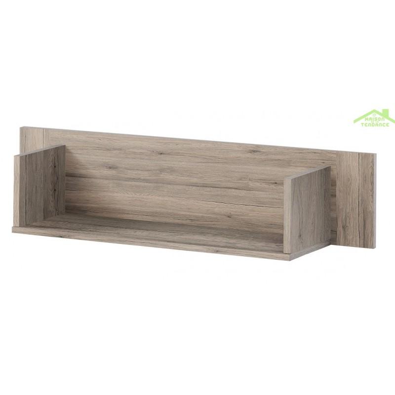 tablette de radiateur marbre ej96 montrealeast. Black Bedroom Furniture Sets. Home Design Ideas