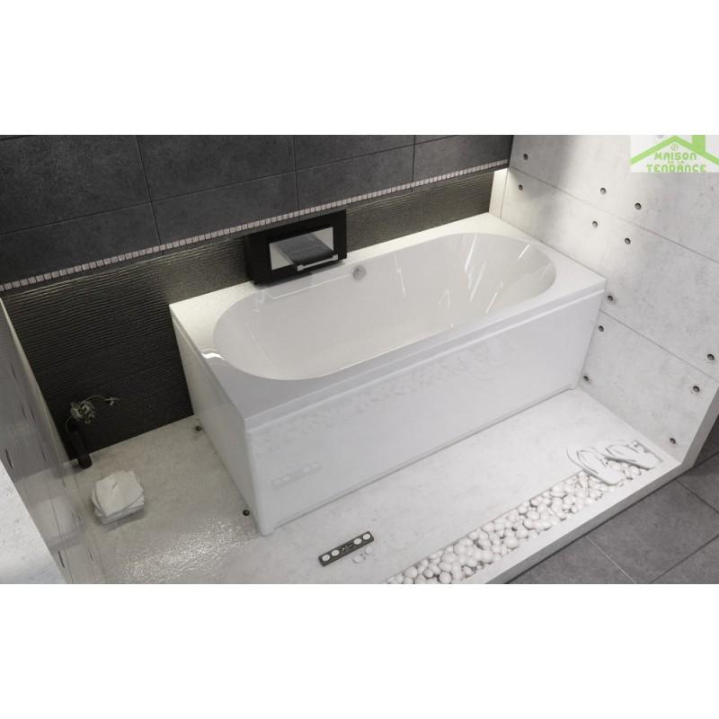 baignoire basse hauteur simple cocoon baignoire hauteur with baignoire basse hauteur great. Black Bedroom Furniture Sets. Home Design Ideas