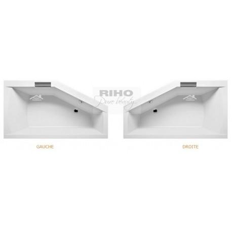 baignoire d angle avec marche baignoire d angle avec marche maison design les 25 meilleures id. Black Bedroom Furniture Sets. Home Design Ideas