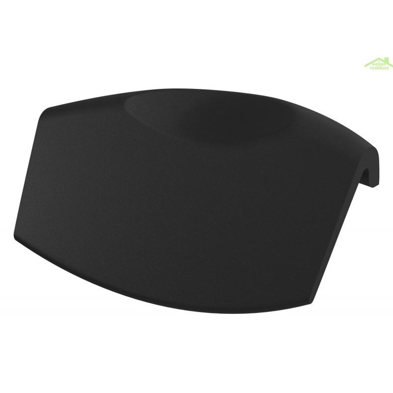 appui t te riho victoria ah03 pour baignoire maison de. Black Bedroom Furniture Sets. Home Design Ideas