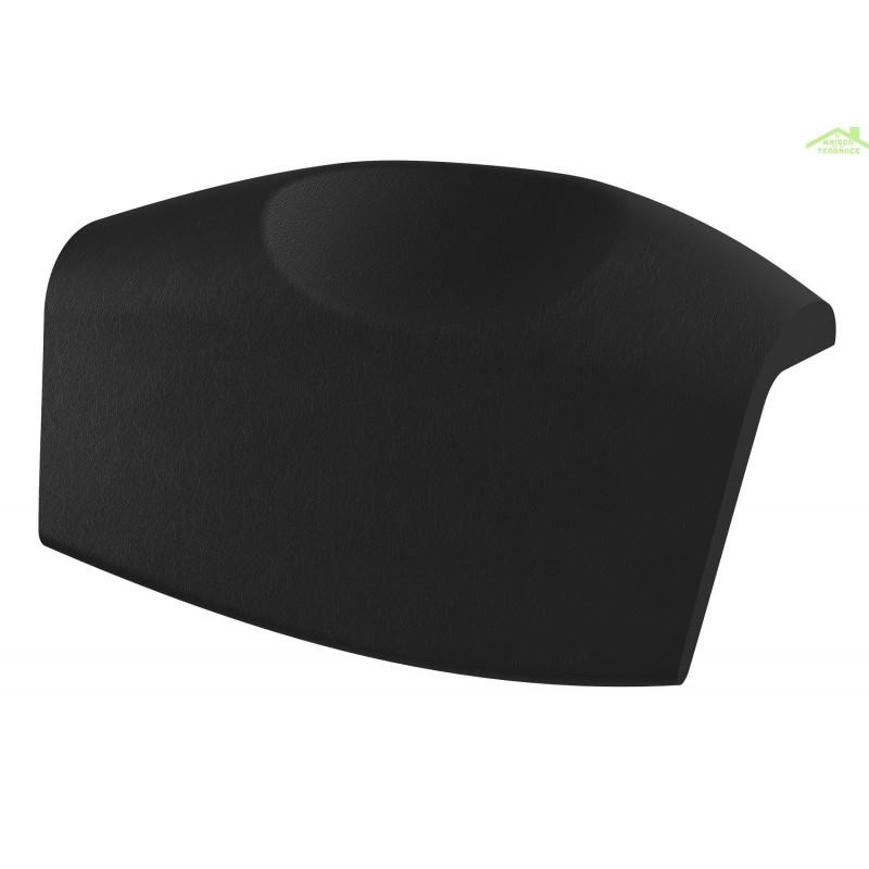 appui t te riho neo ah05 pour baignoire maison de la. Black Bedroom Furniture Sets. Home Design Ideas