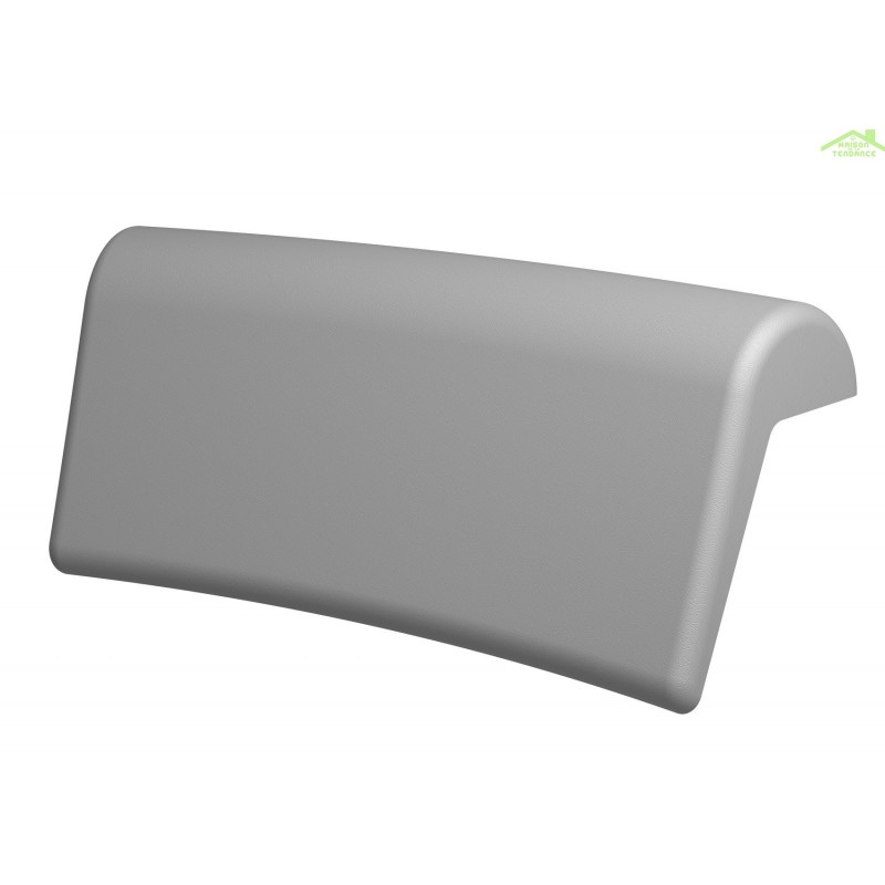 appui t te riho colorado ah11 pour baignoire maison de. Black Bedroom Furniture Sets. Home Design Ideas