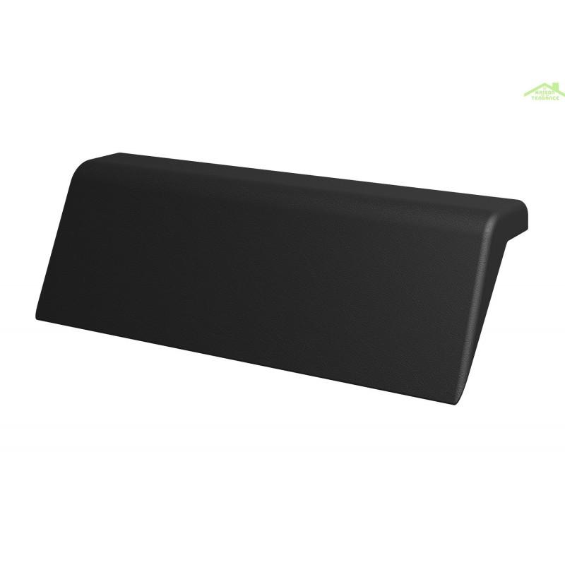 appui t te riho olivia ah15 pour baignoire maison de la. Black Bedroom Furniture Sets. Home Design Ideas
