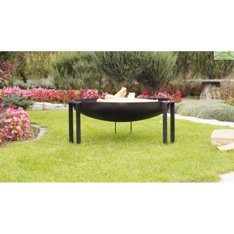125 brasero de jardin belgique barbecue bras ro en fonte