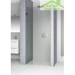 paroi de douche maison de la tendance. Black Bedroom Furniture Sets. Home Design Ideas