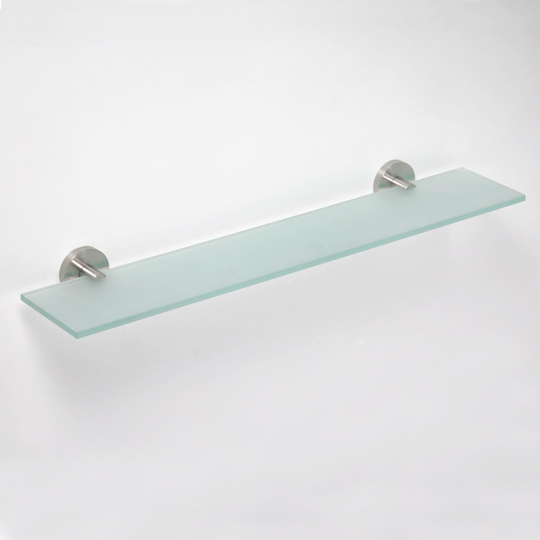best cheap latest tablette radiateur marbre with etagere radiateur with tablette radiateur. Black Bedroom Furniture Sets. Home Design Ideas
