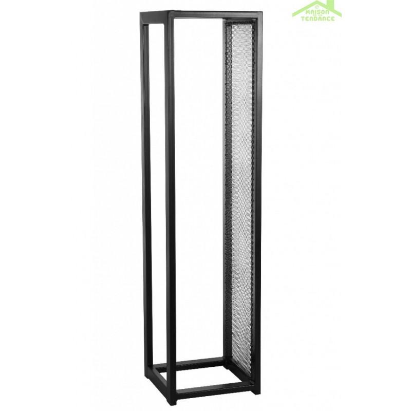 range buches exterieur castorama maison design. Black Bedroom Furniture Sets. Home Design Ideas