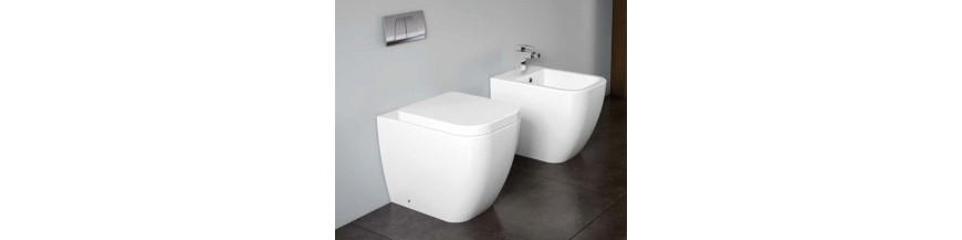 Sanitaire - WC - Bidet