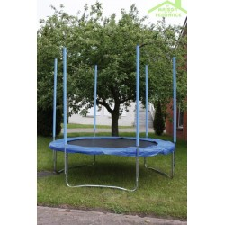 Trampoline MARY 4917