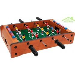 Baby-foot de table «Poldi»