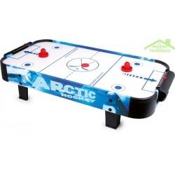 Air-Hockey HARENA