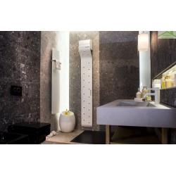 Séchoir corporel pour douche/baignoire VALIRYO®