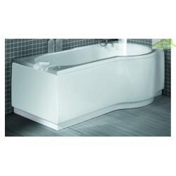 Tablier de baignoire pour DORADO RIHO en acrylique