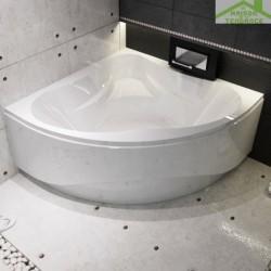 tablier de baignoire pour neo riho en acrylique. Black Bedroom Furniture Sets. Home Design Ideas