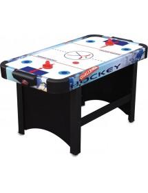 "Table de hockey ""Air-Hockey..."