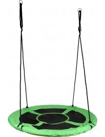 Grande balançoire ronde «...