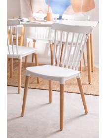 Chaise de salle à manger BOANA