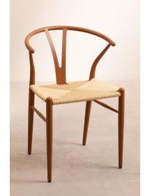 Chaise de salle à manger...