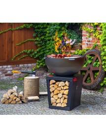 Braséro Barbecue Premium «...