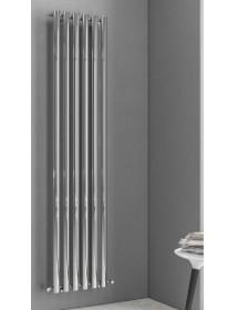 Radiateur design vertical...