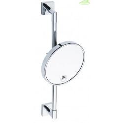Miroir rond grossissant BETA 20x 5,5x 14cm