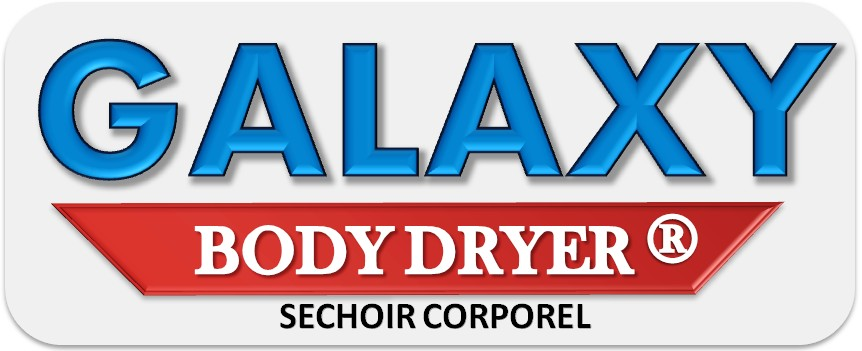 GALAXY BODY DRYER